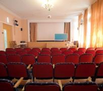 конференц-сервис